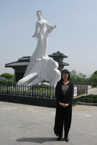 Yan Shufen (6)