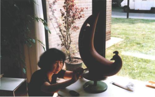 Yan Shufen (7)