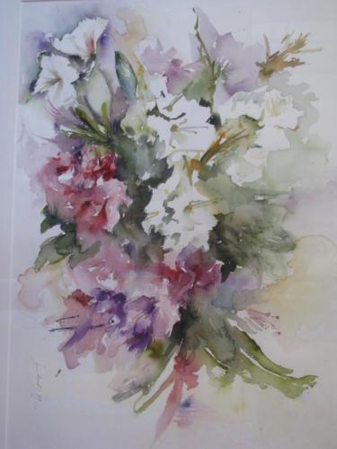 hilde Lombaerts (7)